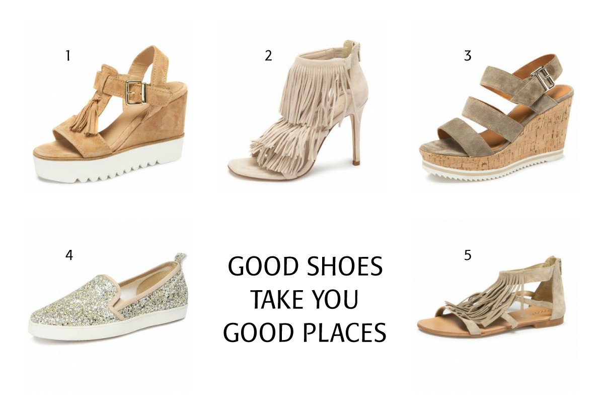 shoes_avance_