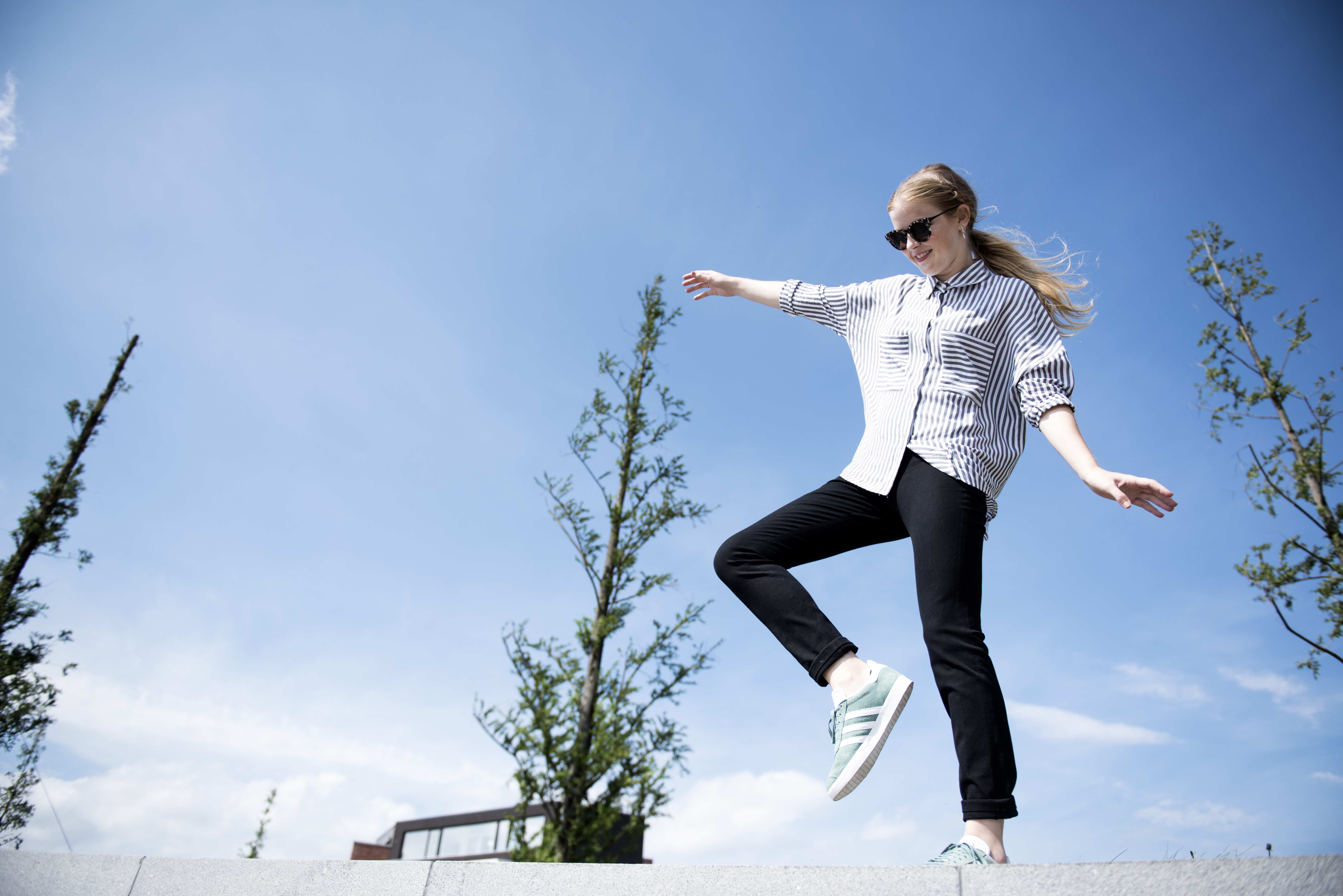 LolaLiza Zoë Loveborn - TAKE-OFF Sneakerstore
